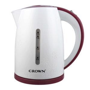 Електрическа кана Crown CK-1829